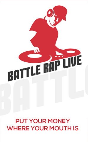 Battle Rap Live